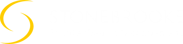 Stonebrooke Private Wealth Management Logo